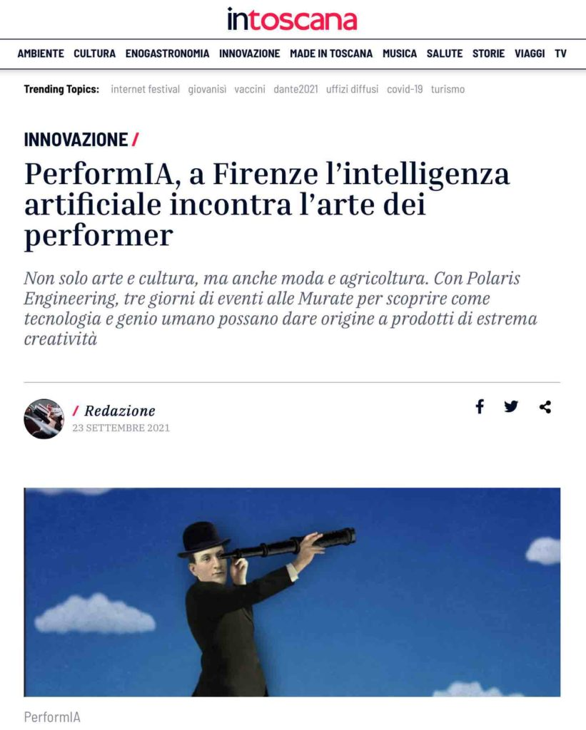 in-toscana-performia21